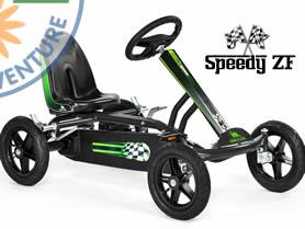 Dino Speedy BF1