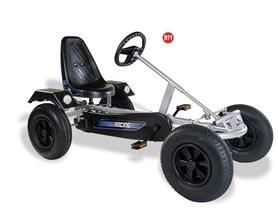 Dino Sport BF1 (Silver)