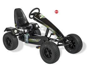Dino Camaro BF3 (Black)