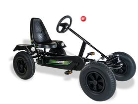 Dino Sport BF1 (Black)